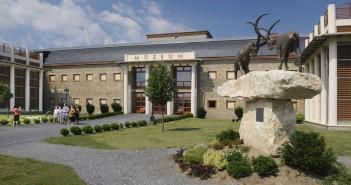 Kesztheliy Vadászati Múzeum