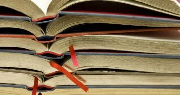 Könyvcsomag