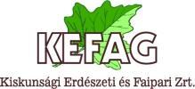 KEFAG_kiskunsagi