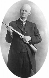 JohnBrowning
