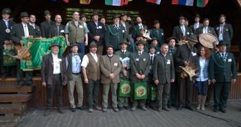 XVII. Szarvasbőgő Európa-Bajnokság