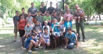 Nyári tábor 2015 (36)