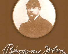 Bársony István