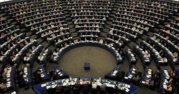 France EU SWIFT