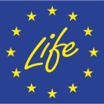 life_logo.jpg-1