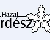 """Indul a """"HAZAI ERDÉSZ"""" című műsorsorozat"""