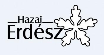 HAZAI-ERDÉSZ