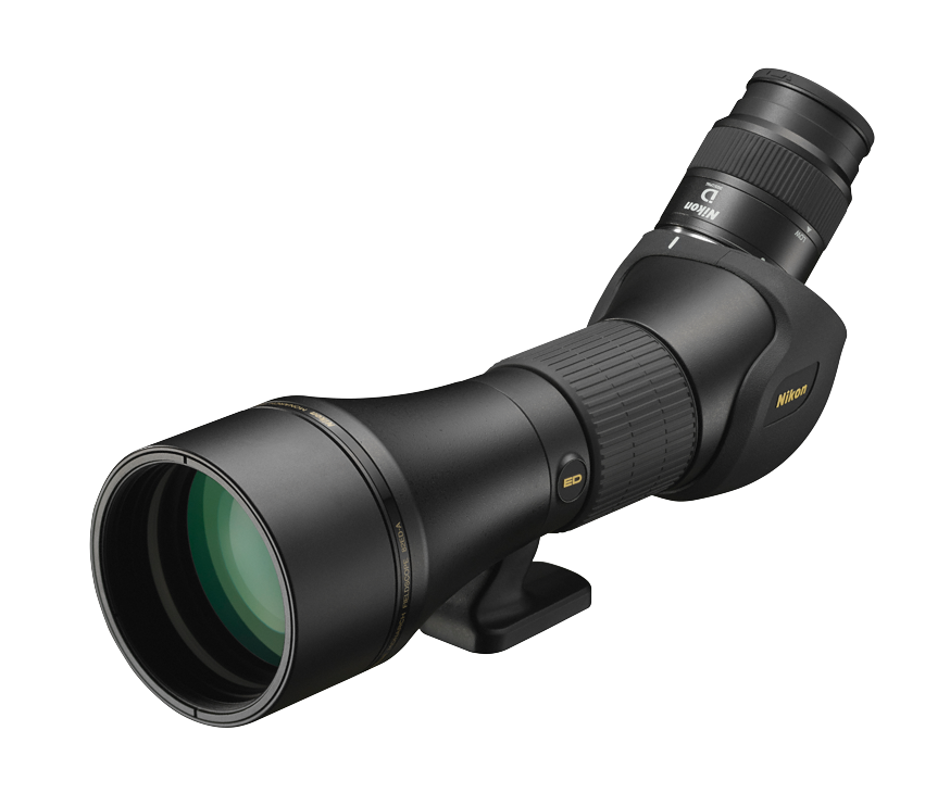 nikon_sport_optics_fielscopes_monarch_fs_82ed_a_mep_20_60_front_right--original