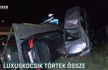 vaddiszno_baleset