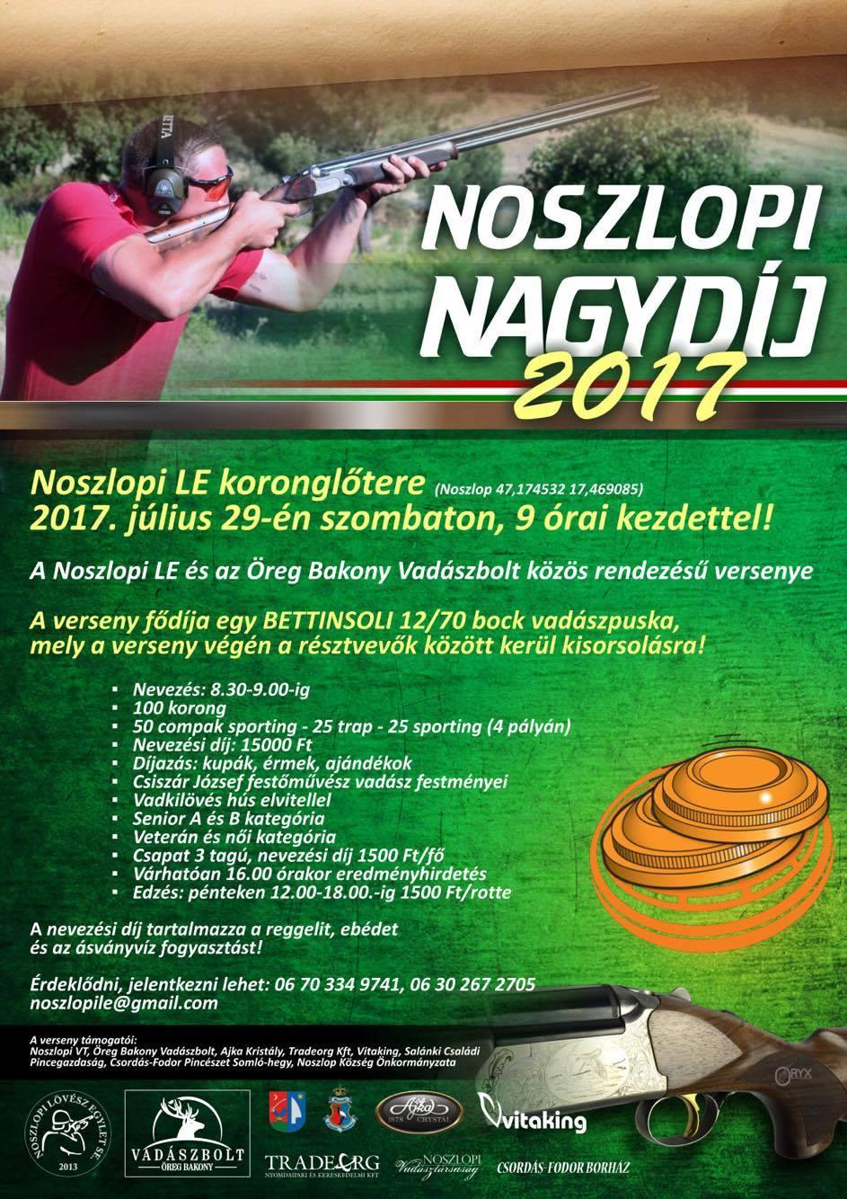 noszlopi_nagydij_plakat