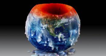 10049436 - global warming