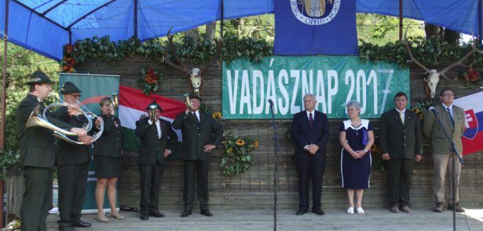 magyar_szlovak