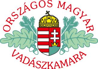 Országos Magyar Vadászkamara