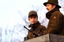Egy jelenet a filmből