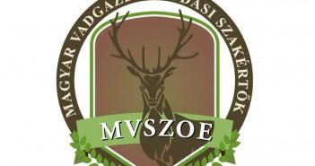 MVSZOE logó