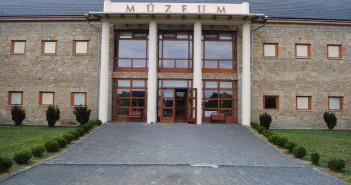 Keszthelyi_Vadászati Múzeum
