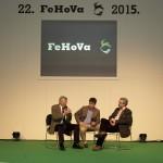 FeHoVa 2015