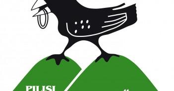 Pilisi_parkerdo logó