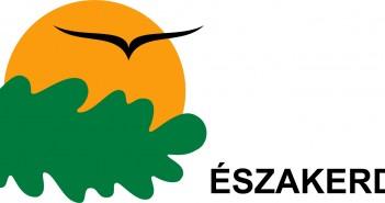 Északerdő logó