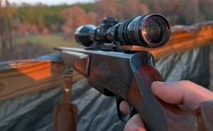 vadász01-300x200