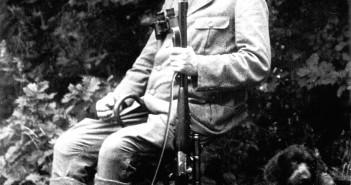 Ernst Leitz II