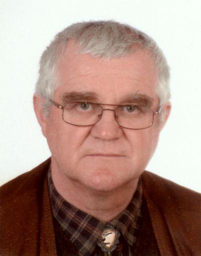 Schumacher István