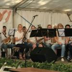 Trófea fesztivál Gyulaj