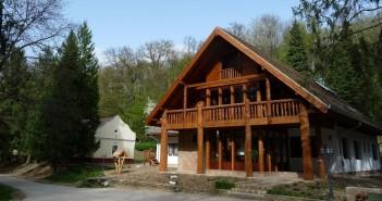 Lengyel-Annafürdő