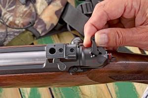 MS-Mauser-M-12