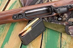 MS-Mauser-M-121