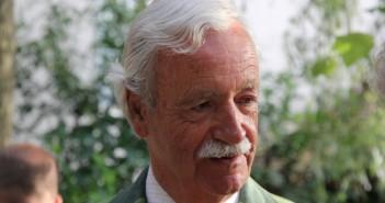 Dieter Schramm