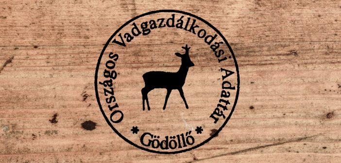 ova_logo
