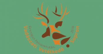 vetelkedo_logo
