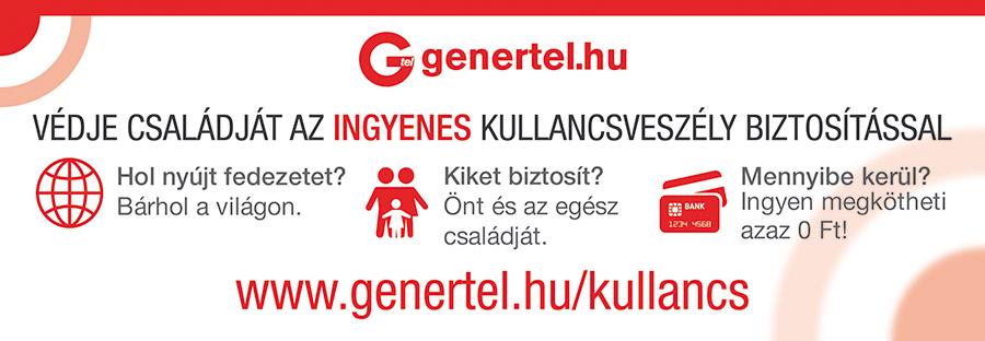 gerentel_1