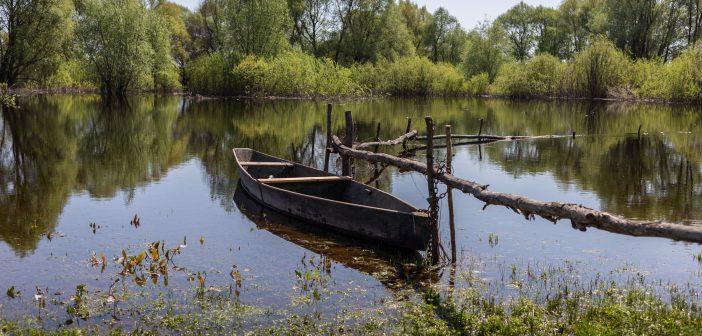 Tisza-tavi hétvége júliusban