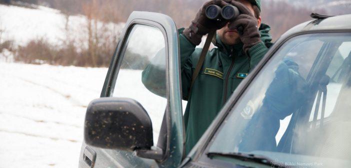 Fotó: Bükki Nemzeti Park Igazgatóság