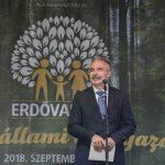 erdovarazs_2018_3