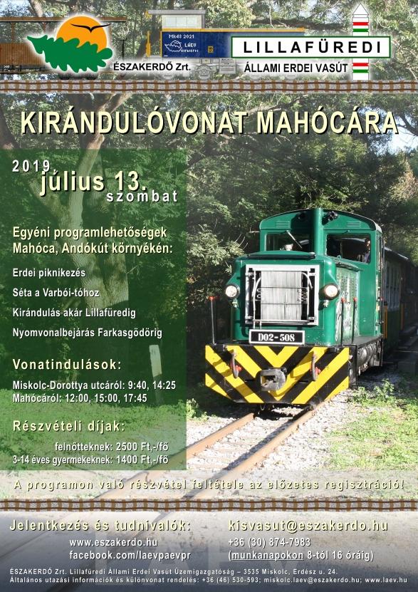 mahoca_190713_plakat1