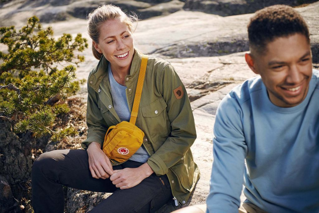 Fjallraven_Kanken_Hip_Pack