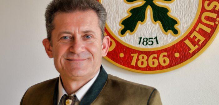 Helyettes államtitkárt kapott a magyar erdő